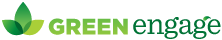 Green Engage